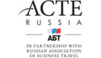 "Experts of ABT-ACTE Russia Council discussed topics of the future sessions: ""We have dashed off to online booking, but forgotten about the basics"""