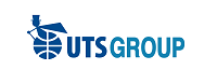 UTS Group