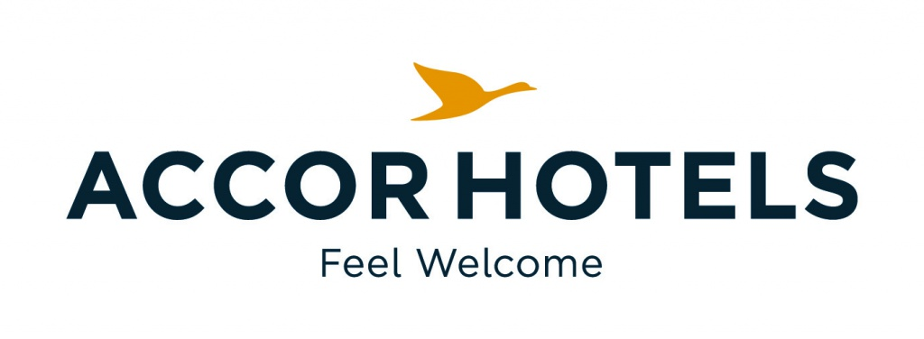 ACCOR_HO.JPG