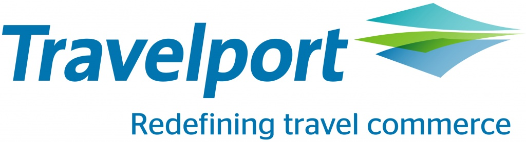 logo--travelport.jpg