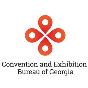 Convention and Exhibition Bureau.jpg