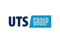 UTS_Group_Logo_Color small.jpg