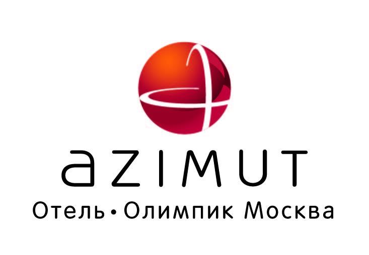 AzimutHotel_Olympic_Moscow-01.jpg