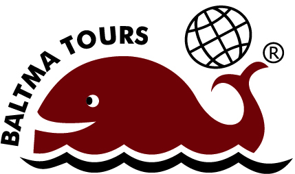 LogoBaltmaTours_R_2.jpg