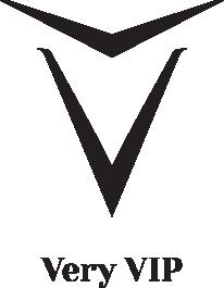 vvip_logo.png