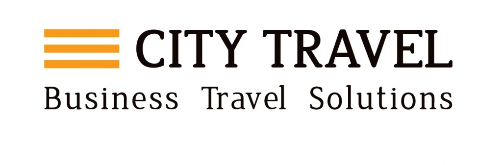 CityTravel_All_Logo_-01.jpg