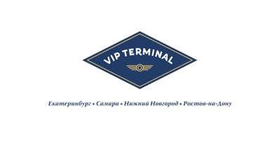 VIP Terminal.png