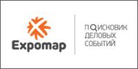 expomap_200x100.jpg