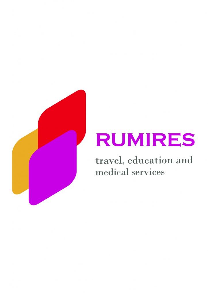 Лого Rumires jpg.jpg