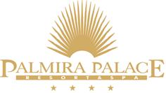Palmira Palace.png
