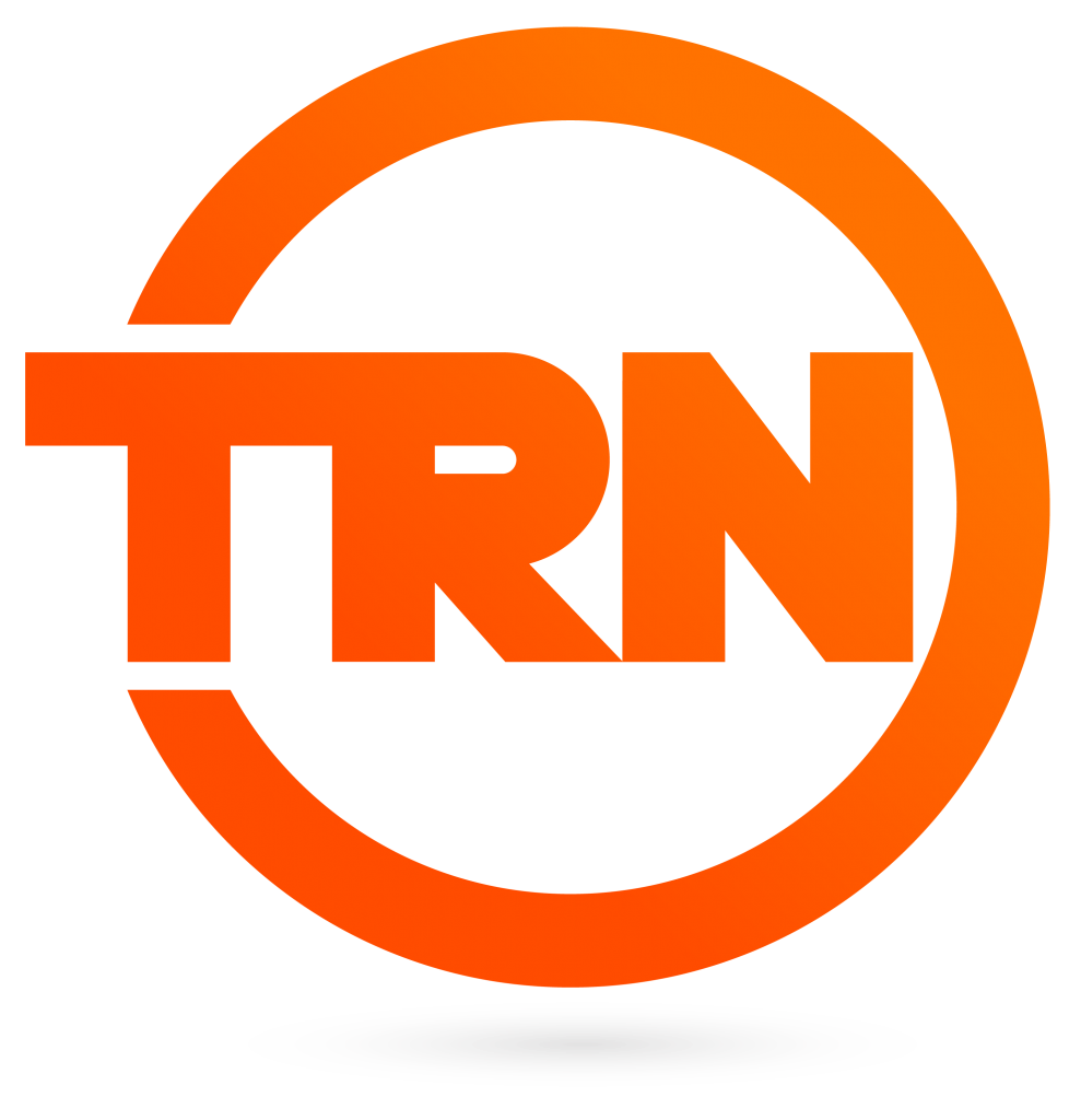 TRN_logo_text_black_cuted.png
