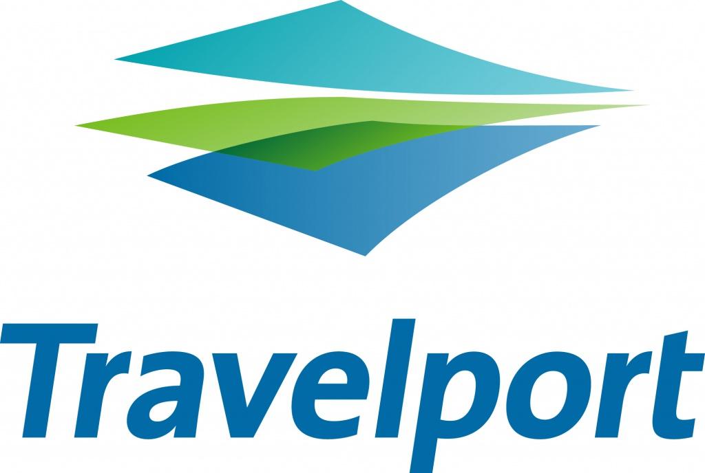 Travelport-Vertical-Logo-RGB.jpg