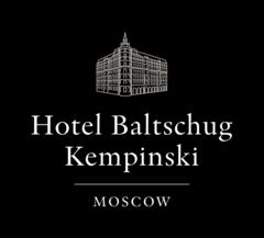 Hotel Baltschug Kempinski.png