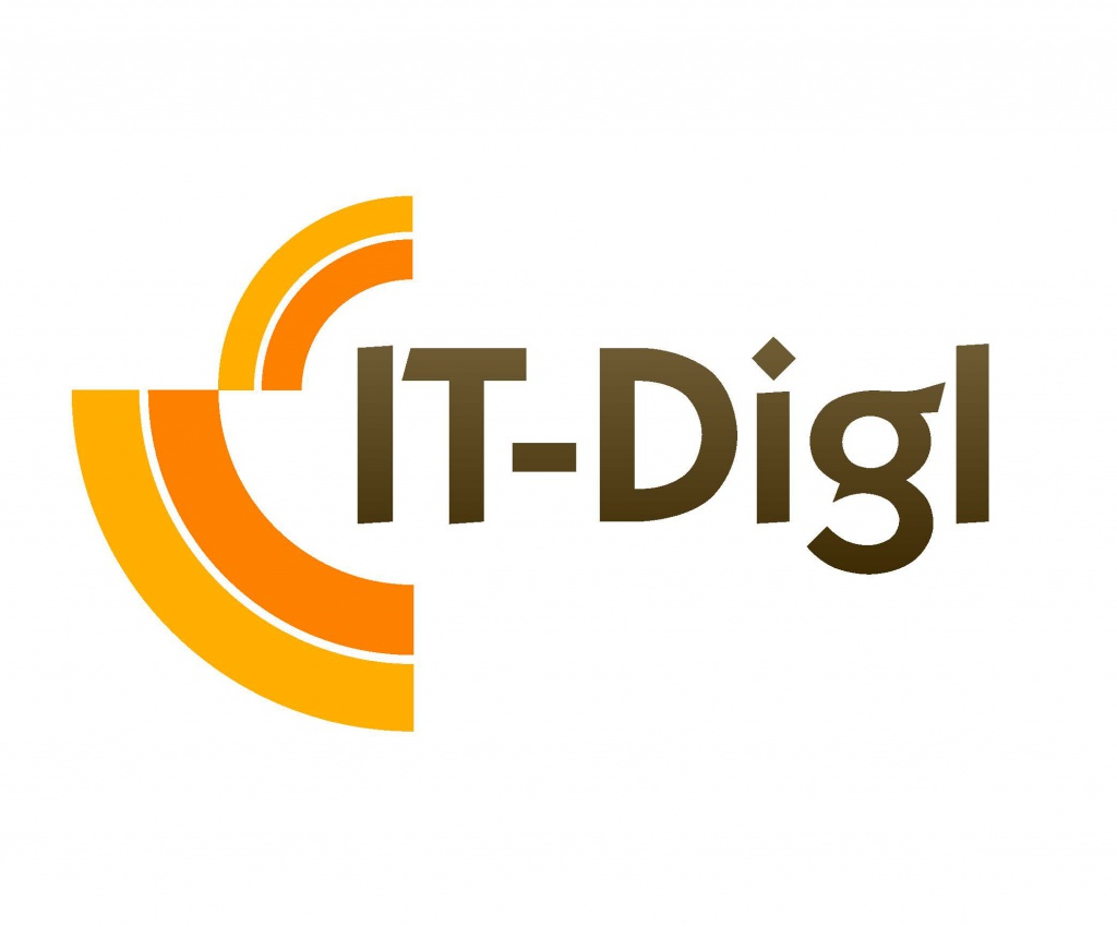 logo_it-Digl.jpg