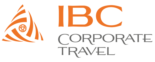 logo IBC Corporate Travel_500x200.png
