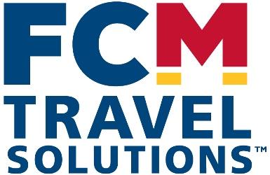 FCM logo stacked.jpg