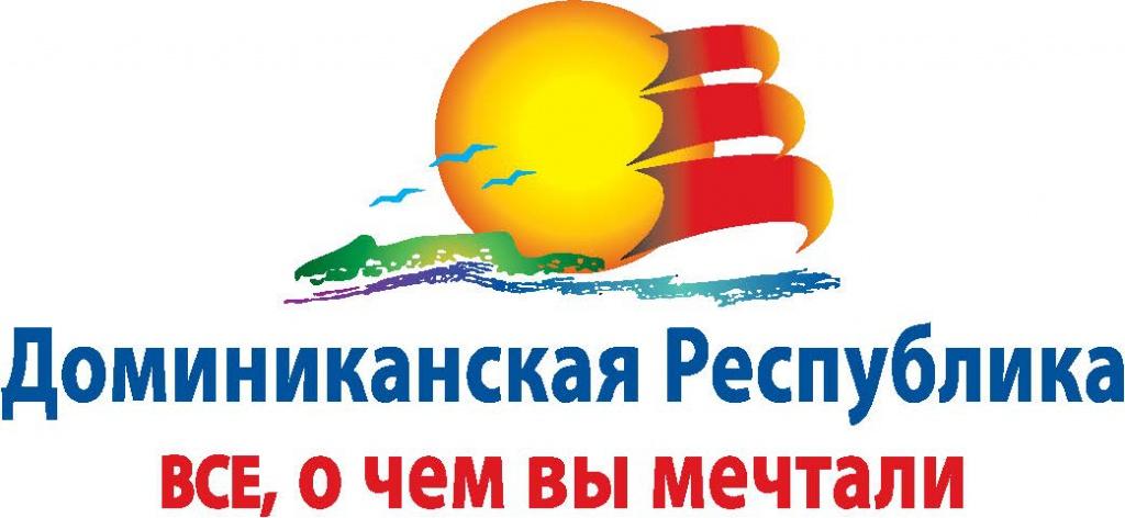 Dominican Logo.jpg