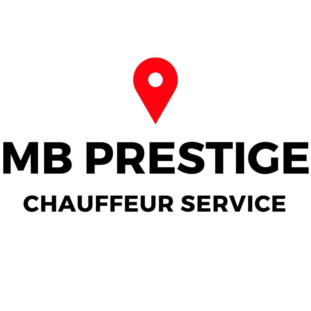 MB PRESTIGE logo_Страница_2.jpg