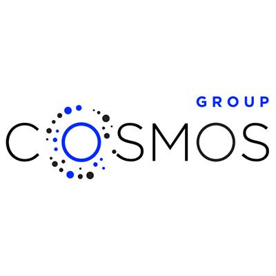 logo CG_RGB_квадрат.jpg