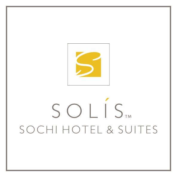 Solis Sochi Suits LOGO1.jpg