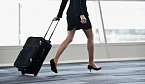 Confession of an angry employee: what irritates travellers on business trips