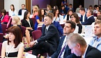 Focus on freedom of choice: new MICE and business travel solutions were discussed at ACTE Forum in St. Petersburg