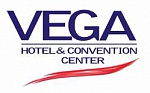 Vega Hotel & Convention Center